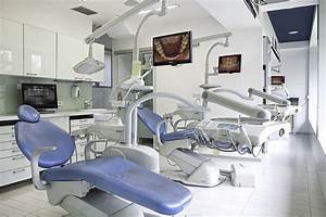 Seven Things You Should Know About Dental Clinic In Dubai ...