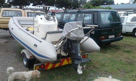 Ski Boats For Sale Cape Town by Yamaha Boats In Cape Town Brick7 Boats