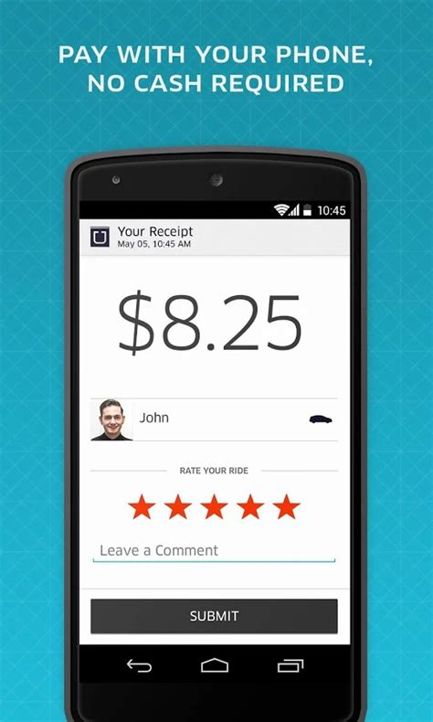phone number for uber uber soft for android free uber innovative
