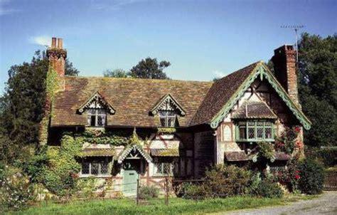 Ferienhaus Grossbritannien Kaufen by Bowman Europa Gro 223 Britannien Haus Ferienhaus