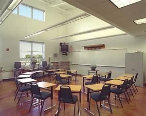 Langston High School Continuation/Langston-Brown Community ...