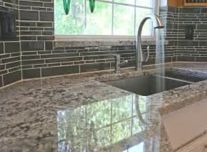 glass tile designs for kitchen backsplash tile pictures bathroom remodeling kitchen back splash fairfax manassas design ideas photos va