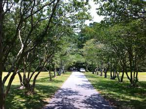 Andy Griffith Home Manteo NC