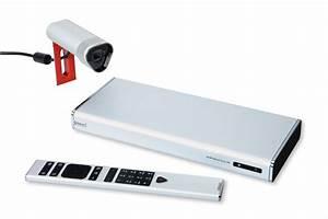 Polycom Video Conference System Reseller: GAVX