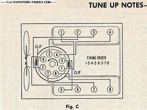 Ignition Wiring Diagram Needed For 360
