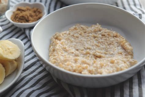 Bulk Barn Nutrition by Bulk Barn Brown Rice Cooking