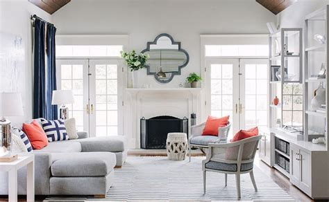 room and board nelson l 17 best images about lauren nelson design interiors on