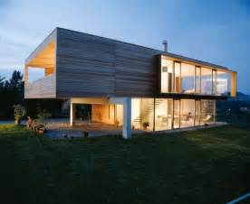 design architektur moderne architektur in der prärie häuser mit nachhaltigem design