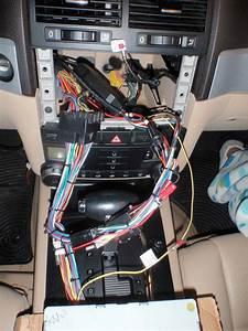 Bluetooth Adapter Vw Touareg 2006 : diy 2008 touareg 2 parrot ck3100 bluetooth hands free ~ Jslefanu.com Haus und Dekorationen