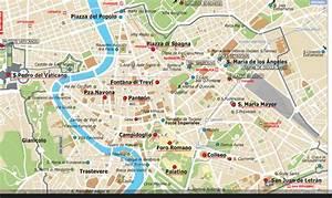 Hoteles en Roma Centro Barrios Centricos Libro de Viajes