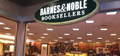 Microsoft And Barnes & Noble Part Ways; Terminate Nook