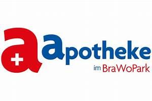 Real Braunschweig öffnungszeiten : apotheke im holzmoor ihre apotheke in braunschweig ~ Orissabook.com Haus und Dekorationen