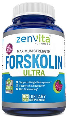 pure forskolin extract mg  capsules