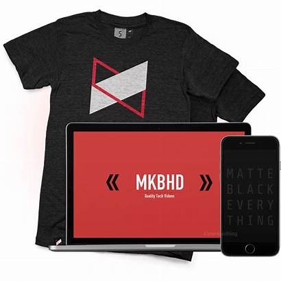 Mkbhd Official Wallpapers Desktop Iphone Ipad Marques