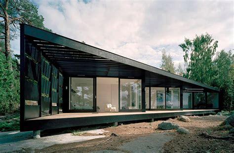 modern scandinavian house modern swedish homes scandinavian summer cottage design modern house designs