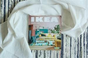 Ikea Neuer Katalog 2018 : our picks from ikea catalog 2018 living loving for all ~ Lizthompson.info Haus und Dekorationen
