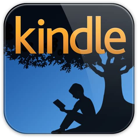 kindle app for iphone if you use the kindle app and plan to upgrade to ios 7