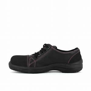Chaussures De Securite Legere Et Confortable : basket de s curit lemaitre l g re et confortable femme ~ Dailycaller-alerts.com Idées de Décoration