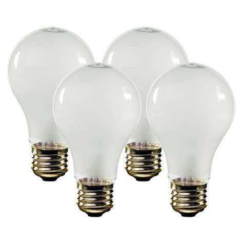 100 watt service bulb 10 000 hours