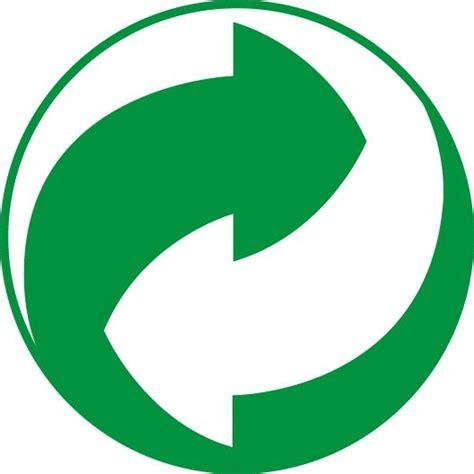 bureau f馥 clochette 17 meilleures idées à propos de logo recyclage sur attrap reves chambre de clochette et décorations de bureau d 39 anniversaire