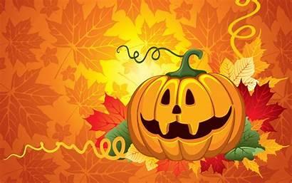 Halloween Wallpapers Happy Fondos Gratis Pantalla