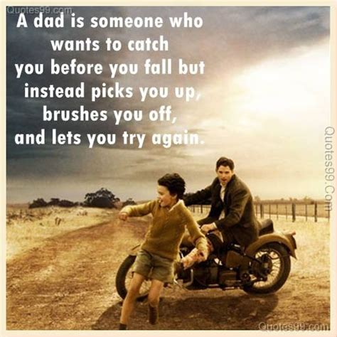quotes about dads best quotes from daughter dad quotesgram