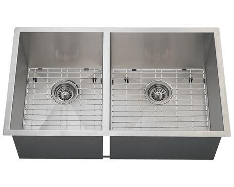 rectangular kitchen sink 3322or rectangular stainless steel kitchen sink 1753