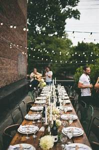13 unique rehearsal dinner ideas to kick off your wedding With dinner ideas for wedding reception