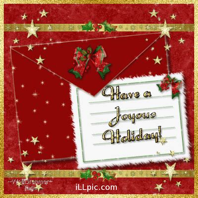 Online Christmas Cards Unique Holiday Cards