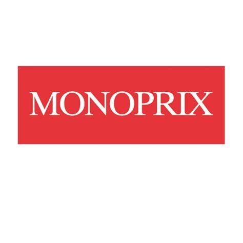 adresse siege monoprix monoprix bastia adresse