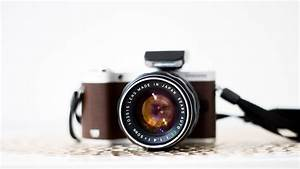 The best cameras for food photography & tips for launching a food blog - The Fit Foodie