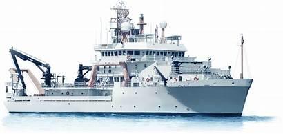 Ship Clipart Navy Warship Transparent Ships Yacht
