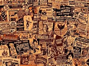 Classic Movie Computer Wallpaper - WallpaperSafari