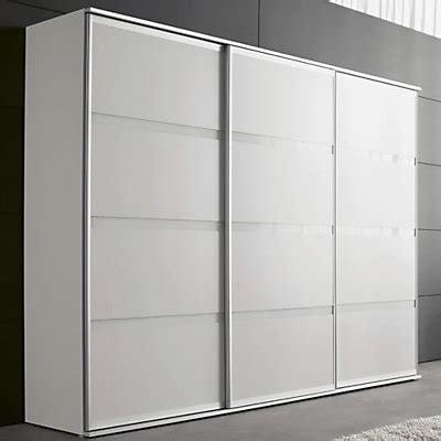 armoire de cuisine en aluminium armoire de chambre en aluminium