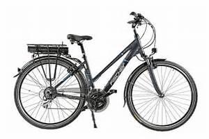 E Bike Damen Günstig : e bike test fischer trekking proline damen 2014 bei ~ Jslefanu.com Haus und Dekorationen