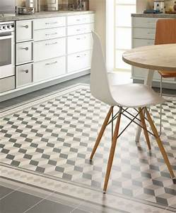 carrelages mosaiques et galets aspect cx ciment paris With carreaux de ciment gres cerame