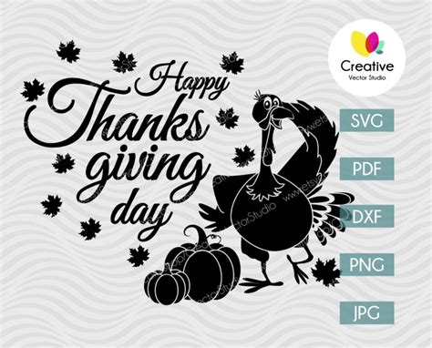 Layered mandala letters perfect for shadow boxes or signs. Happy Thanksgiving Day svg, Turkey svg, Grateful Thankful ...