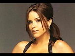 Sophia Bush Hot Instagram Videos - YouTube