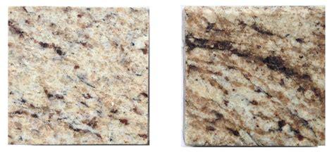 granite vs quartz which countertop should you choose