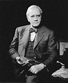 Sir Alexander Fleming | Scottish bacteriologist ...