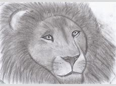 Aslan by Lilysosweet on DeviantArt