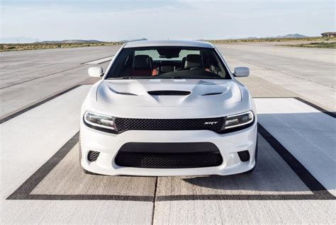 Charger Srt 0 60 by 2015 Dodge Charger Srt Hellcat Price 0 60