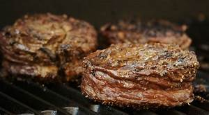 physique math and fitness bbq best healthy game meats for grilling muscle fitness
