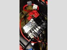 BMW e90 325 330 valvetronic 2A3F fault code no throttle