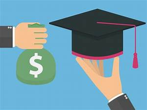 3 vital ways to measure how much a university education is ...