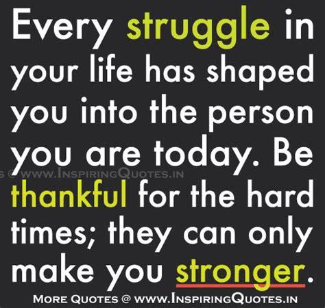 inspirational quotes  life struggles motivational