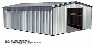 used steel buildings for sale With 80x80 steel building