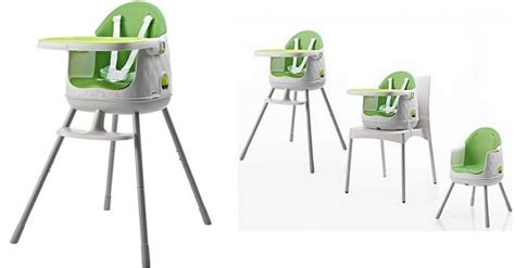 Keter Multi Dine High Chair Argos by Keter Multi Dine High Chair 163 40 Tesco Direct