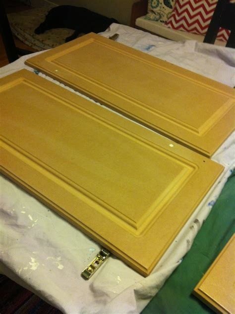 how to paint mdf kitchen cabinet doors painting mdf cabinet doors 72 with painting mdf cabinet 9511