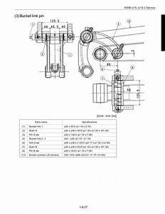 Ilco Lock Parts Diagramhonda 11 Hp Engine Hop Up Parts